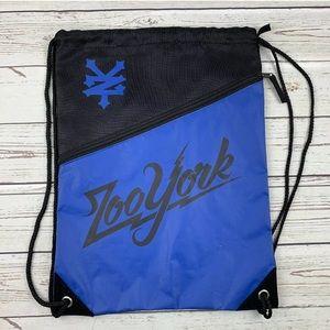 Zoo York Backpack